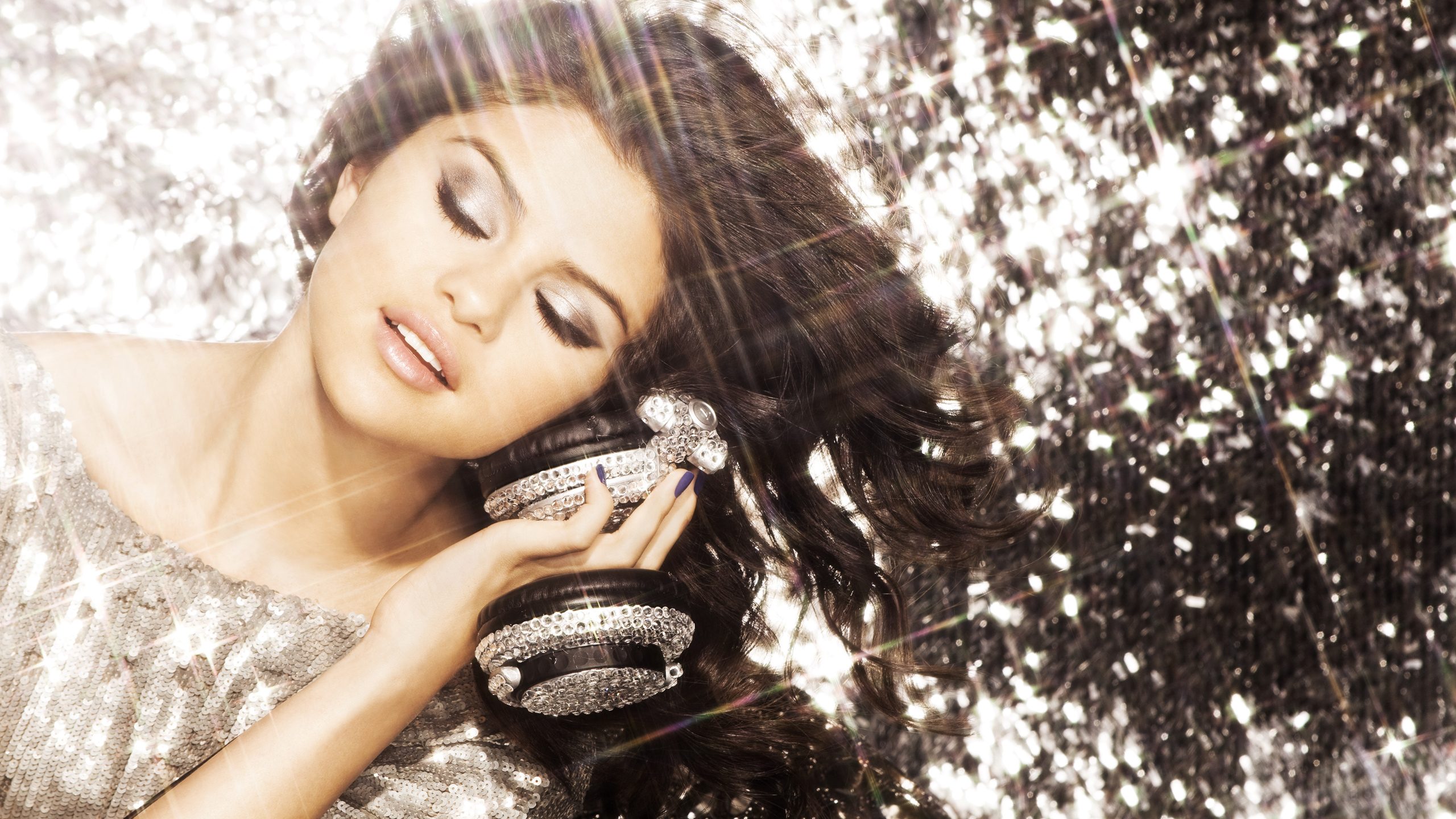 Selena Gomez 96 wallpaper