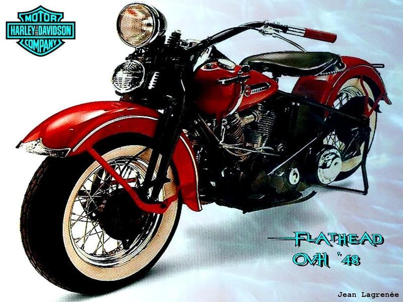 Harley Davidson Motorcycles Images Heritage Softail 91897 Wallpaper wallpaper
