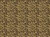 Animal Print Seamless Pattern Of Leopard Spots Fully Editable Vector 352233 Wallpaper wallpaper
