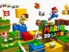 Animal Crossing Today Super Mario D Land And Ds News Nintendo Life 519209 Wallpaper wallpaper