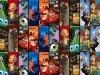 Pixar Cars Buy Followers Movies P Os Galleries 722144 Wallpaper wallpaper