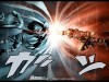 Love Cartoon Fantastic And Very Strong Chidori Vs Rasengan Competition 144498 Wallpaper wallpaper
