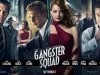Gangster Squad 2013 Movie wallpaper