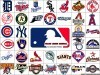 Entertainment Sports Baseball 434408 Wallpaper wallpaper