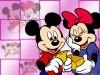 Cartoons Cartoon A Cool 106848 Wallpaper wallpaper