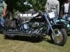 Harley Davidson Motorcycles 114218 Wallpaper wallpaper