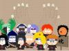 Anime Korea Cute Naruto Free 1087318 Wallpaper wallpaper