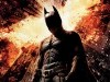 Christian Bale Dark Knight Rises wallpaper