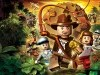 Entertainment Games Lego Indiana Jones The 508943 Wallpaper wallpaper