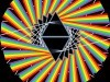 Pink Floyd Animals 995602 Wallpaper wallpaper