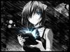 Anime Cool Elfen Lied World 203990 Wallpaper wallpaper