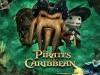 Pirates Of The Caribbean Games 248150 Wallpaper wallpaper