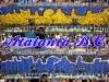 Animal Print Football Atalanta 1056527 Wallpaper wallpaper