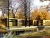 Architecture Design V Site 918790 Wallpaper wallpaper