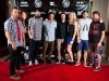Red Carpet Picture Ride Bmx Nora Cup P Os 413580 Wallpaper wallpaper
