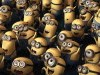 Entertainment Movie Project Despicable Me 271546 Wallpaper wallpaper