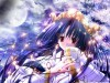 Animes Still Night X Anime Fondos De Pantalla 527282 Wallpaper wallpaper
