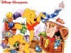 Cartoons Cartoon Files 150371 Wallpaper wallpaper