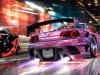 Cars Hot Pursuit Xbox Car And 169205 Wallpaper wallpaper