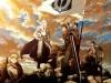 Berserk Anime Movie Hd 600568 Wallpaper wallpaper
