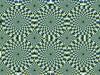 Music Anime Illusions Optical Hd Jootix 566735 Wallpaper wallpaper