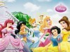 Entertainment Disney Princess 266356 Wallpaper wallpaper