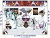 Pink Floyd Animals All Fan Network Files 203852 Wallpaper wallpaper