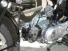 Honda Motorcycles Webshots Rides Offers Thousands Of The Best Car 72639 Wallpaper wallpaper