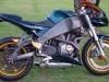 Ducati Motorcycle Buell Xbr 687188 Wallpaper wallpaper