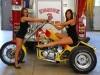 Honda Motorcycles Webshots Rides Offers Thousands Of The Best Car 94510 Wallpaper wallpaper