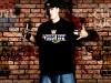 Entertainment Wwe John Cena Brick Wall 881906 Wallpaper wallpaper