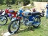 Honda Motorcycles Webshots Rides Offers Thousands Of The Best Car 124949 Wallpaper wallpaper