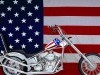 Harley Davidson Motorcycles American Free Hd Images 138262 Wallpaper wallpaper