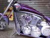 Motorcycles In Hd Joker Moto Bike Chopper 255878 Wallpaper wallpaper