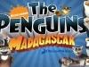 Madagascar Penguins Of Crazy Frankenstein 314733 Wallpaper wallpaper