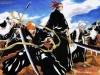 Anime Cool Best Collection Manga Bleach 170243 Wallpaper wallpaper