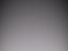 Carbon Fiber Silver Texalium 2786685 Wallpaper wallpaper