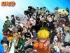 Music Anime Naruto Shippuden 285460 Wallpaper wallpaper