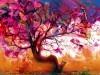 Red Abstract X 211256 Wallpaper wallpaper