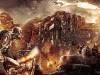 Entertainment God Of War Game 479456 Wallpaper wallpaper