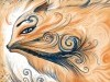 Animal Fantasy Free 341416 Wallpaper wallpaper