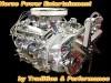 Entertainment Chrome Ecran Horse Moteur Power 872896 Wallpaper wallpaper