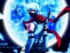 Anime Hd Segundo Pack Taringa 183168 Wallpaper wallpaper