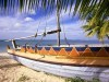 Boat Is One Of The Free That We Have At Browse 540508 Wallpaper wallpaper