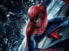 2012 Amazing Spider Man wallpaper