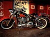 Motorcycles In Hd Davidson Heritage Softail Jpg Bytes 190108 Wallpaper wallpaper