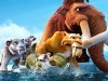 Ice Age 4 wallpaper