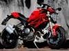 Monster Cars Ducati Evo 272963 Wallpaper wallpaper