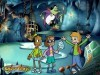 Cartoons My Free Cyberchase 183578 Wallpaper wallpaper