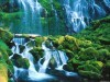 Swirls Abstract You Are Viewing Nature Water Falls It Has Been Viewed 396023 Wallpaper wallpaper
